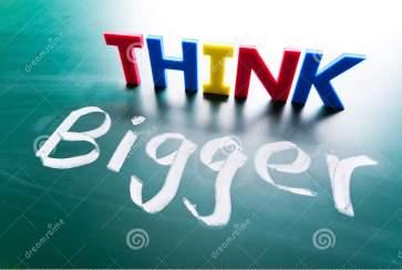 think-bigger-concept-29545055