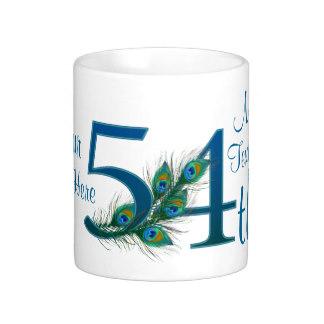 54th_Anniversary