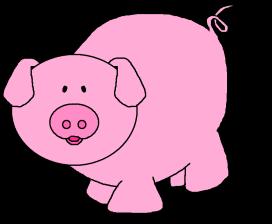 pigs-clip-art-aTedx5RT4