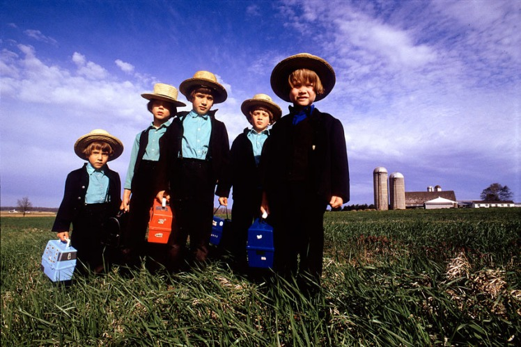 A1-Amish-Kids_860