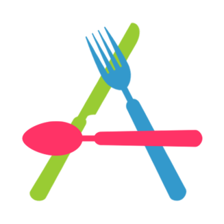 spoon-and-fork-knife-multi-png-13