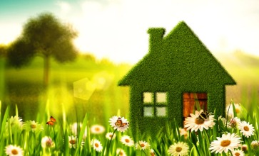 spring-house-aug-13-breakout