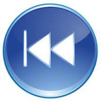 rewind-button