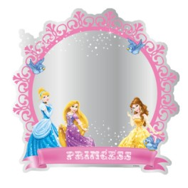 princess-mirror