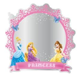 princess-mirror