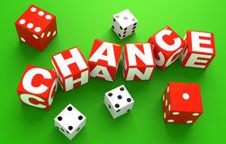 dice_chance