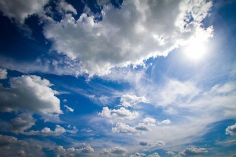 clouds-3030063_1280